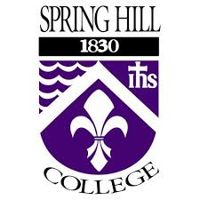 SpringHill College.jpeg