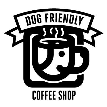 CoffeeShop_Badge (1).jpg