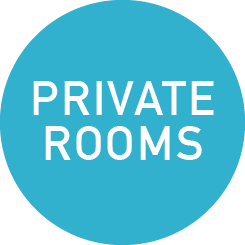 PRIVATE-ROOMS-ICON.png