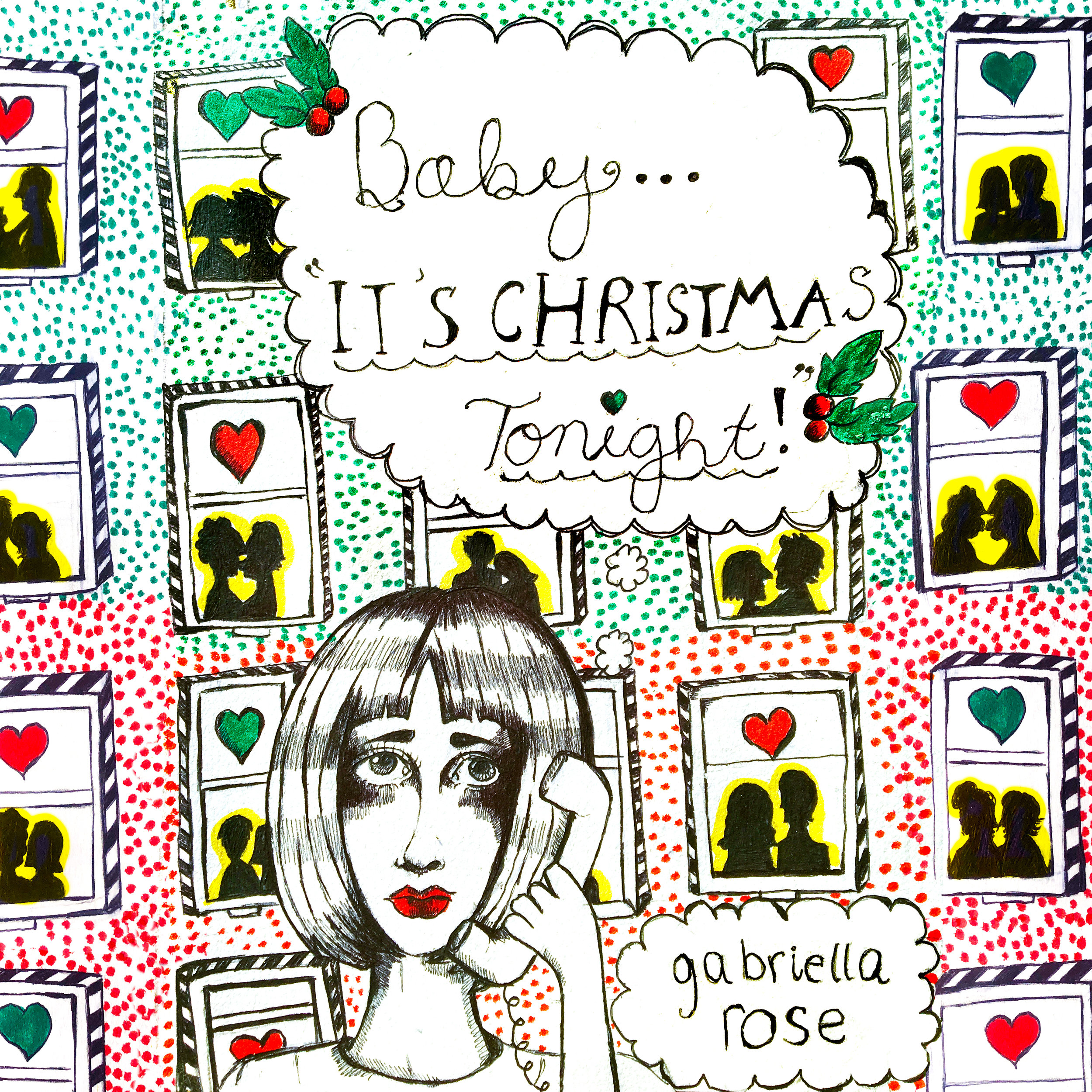 It's-Christmas-Tonight-EP-Artwork.jpg