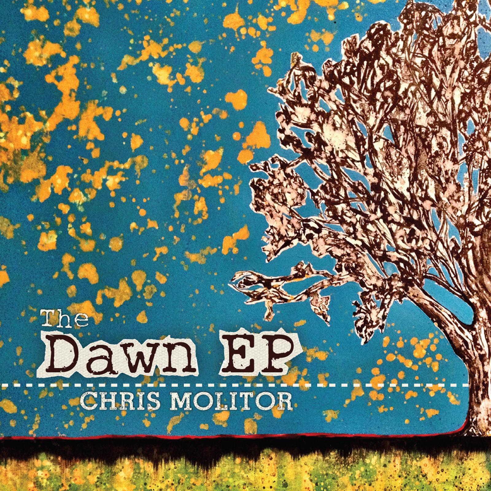 DawnEPDigitalimage.jpg
