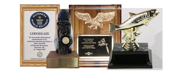 tattoo-trophys-awards.png