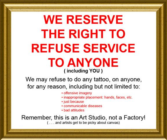 refuse-tattoo-sign.jpg
