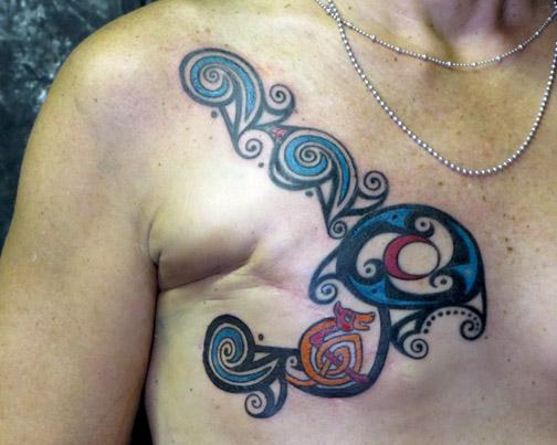 breast-cancer-tattoo-spirals.jpg