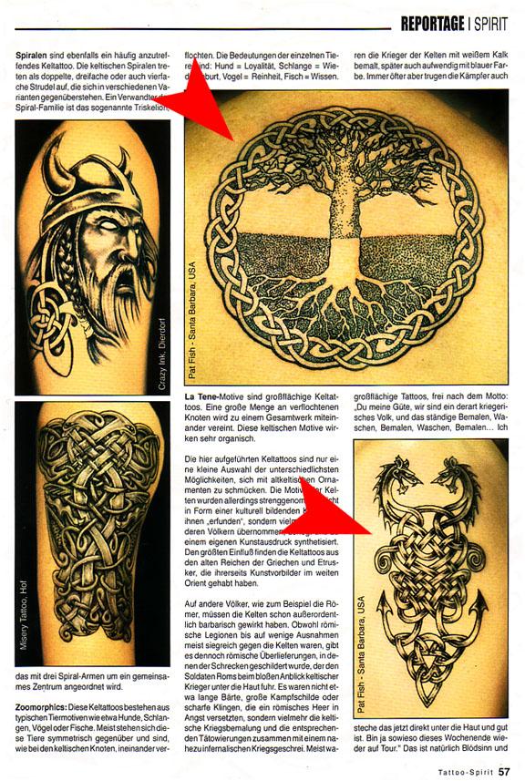 tattoospirit2.jpg