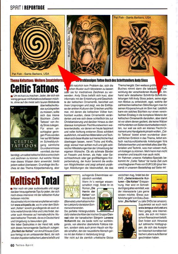 tattoospirit5.jpg