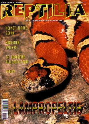 reptilia_cover.jpg