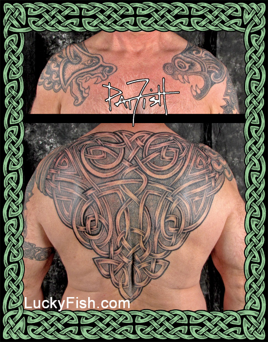 celtic-knot-backpiece-tattoo.jpg