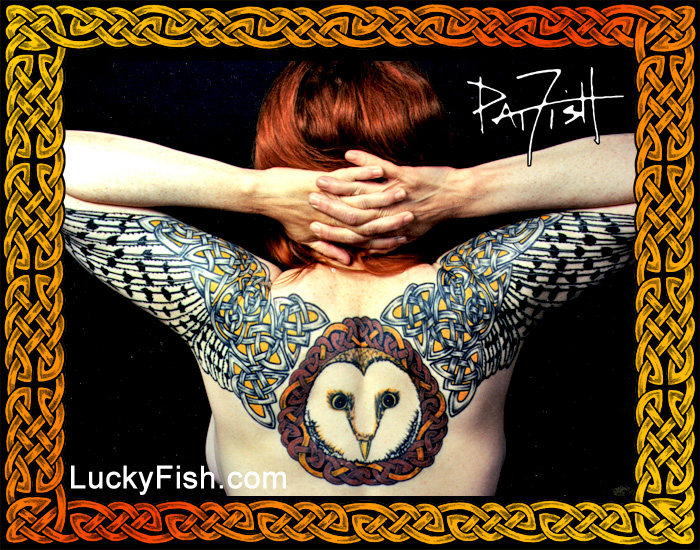 celtic-owl-backpiece-tattoo.jpg