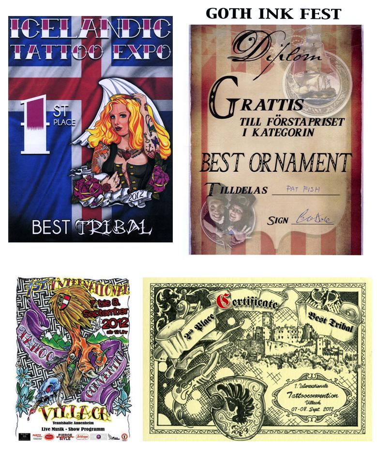 ornamentic_awards.png