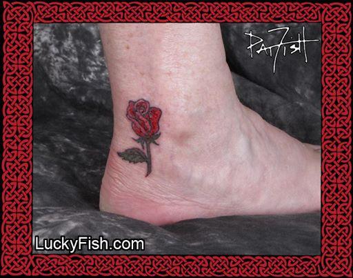 baby-bud-rose-tattoo.jpg