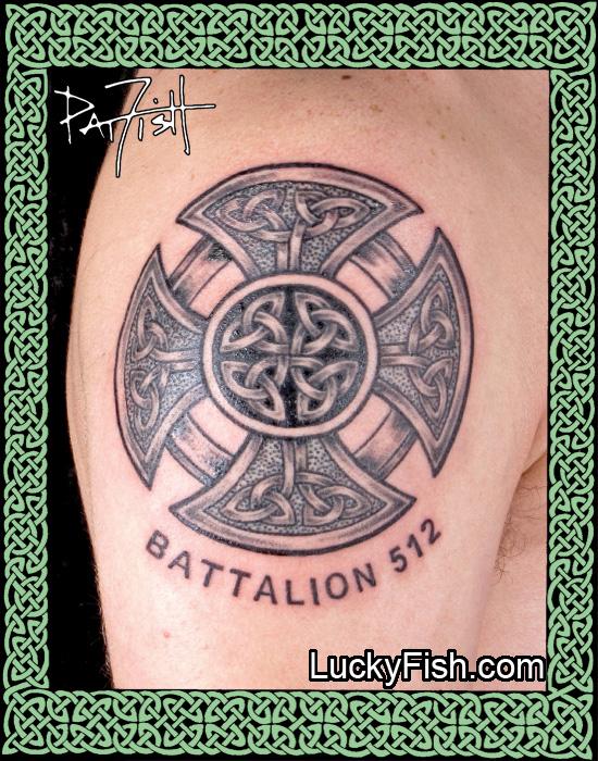 dedication-firemans-cross-celtic-tattoo.jpg