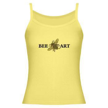 bee-art-shirt.jpg