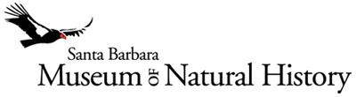 SBMNH-logo.jpg