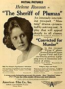 Sheriff-of-Plumas.jpg