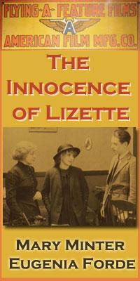 the-innocennce-of-lizette.jpg