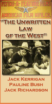 the-unwritten-law-in-the-west.jpeg