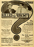 Killed-by-Whom.jpg