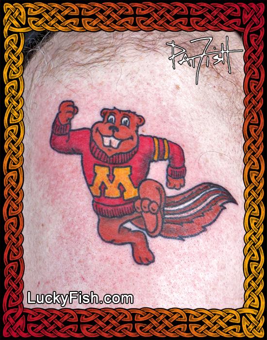 goldy-gopher-tattoo.jpg