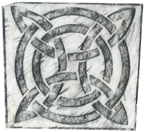 celtic-knotwork-rubbing.png