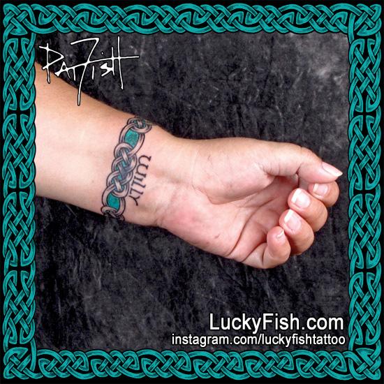 celtic-knot-bracelet-tattoo.jpg