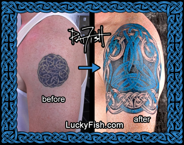 celtic-knot-coverup-tattoo.jpg