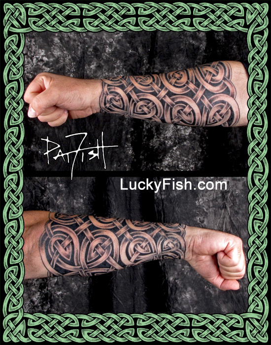 dark-lord-celtic-armor-tattoo.jpg