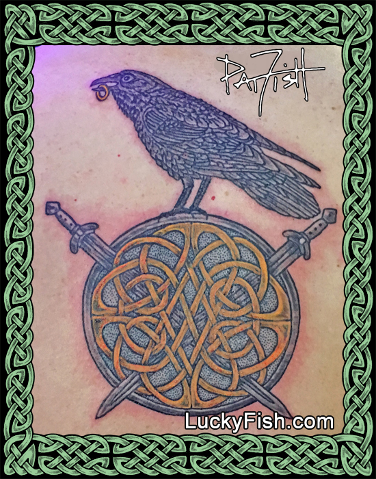 image1865-heraldic-raven