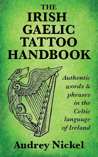 Visit  bradanpress.com for more information and to order a copy.