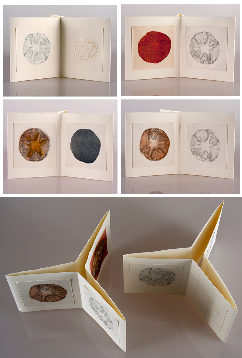 etchings with tomato