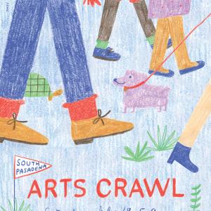 summer-2015-Crawl-Poster-300x300.png