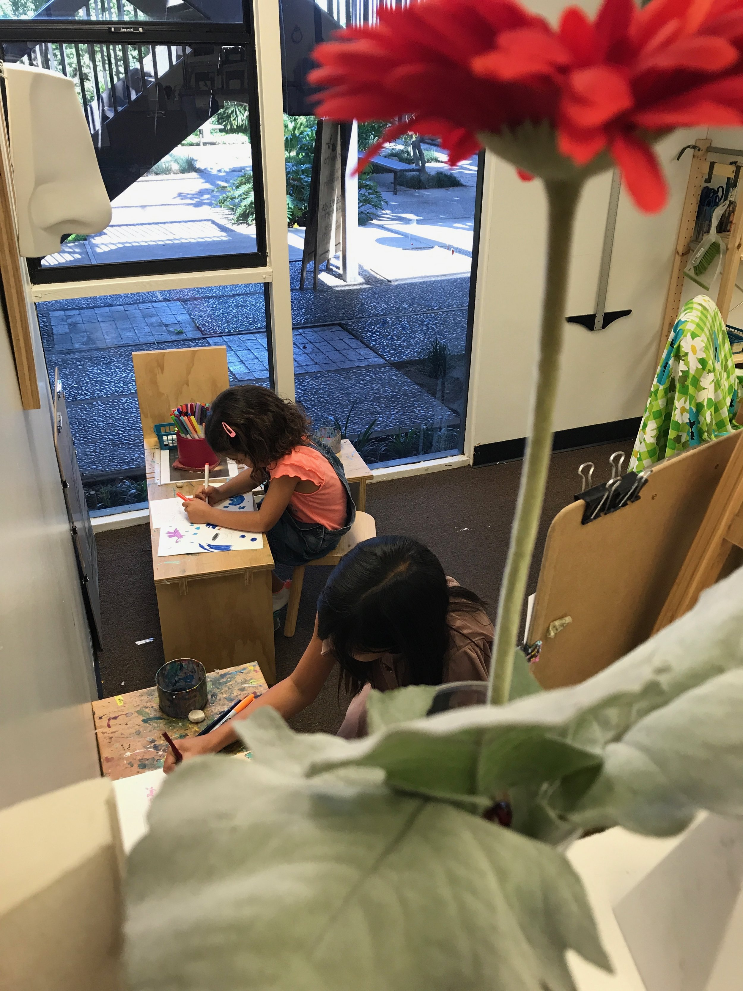 Anna working mother's day 2017.jpg