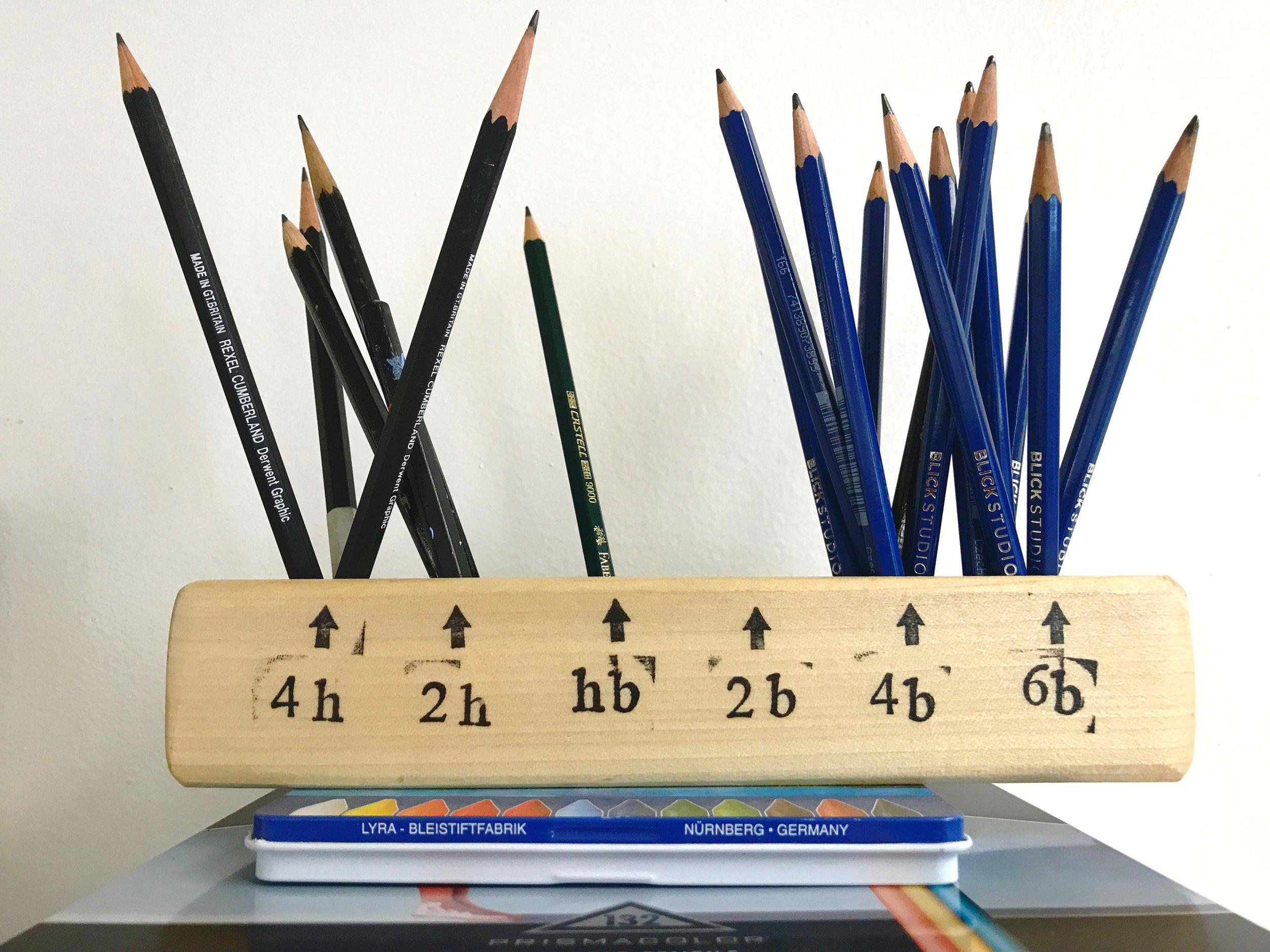 Draw! -