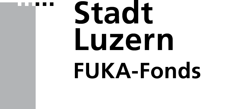 Logo_KUS_FUKAFonds_kl_sw.png