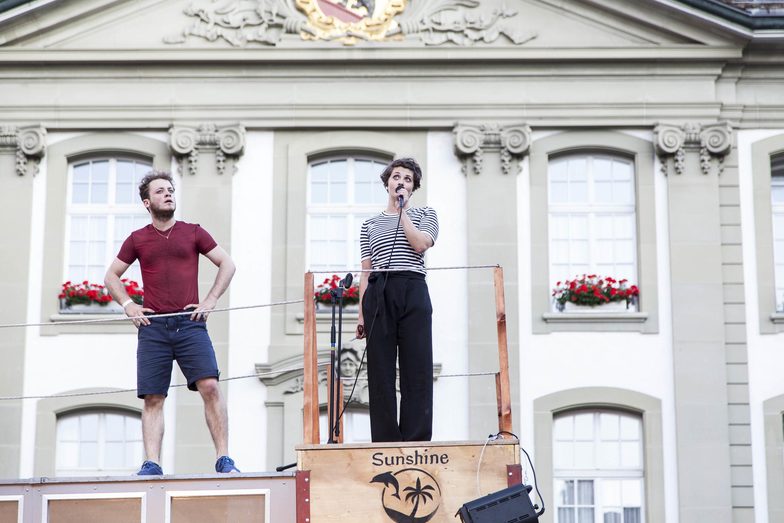 compagnie-trottvoir-2015-sofort-savoire-vivre_show_14.jpg