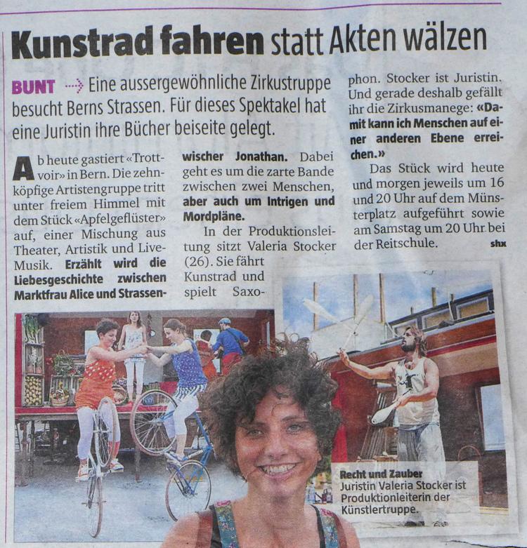 14-07-24-Compagnie-Trottvoir-BlickAmAbendBern.jpg