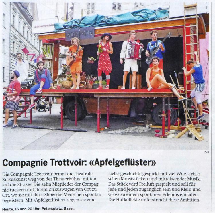 Compagnie-Trottvoir-2014-Basler-Zeitung.jpeg