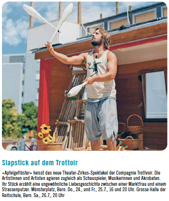 Compagnie-Trottvoir-2014-Kulturagenda-Bern.png