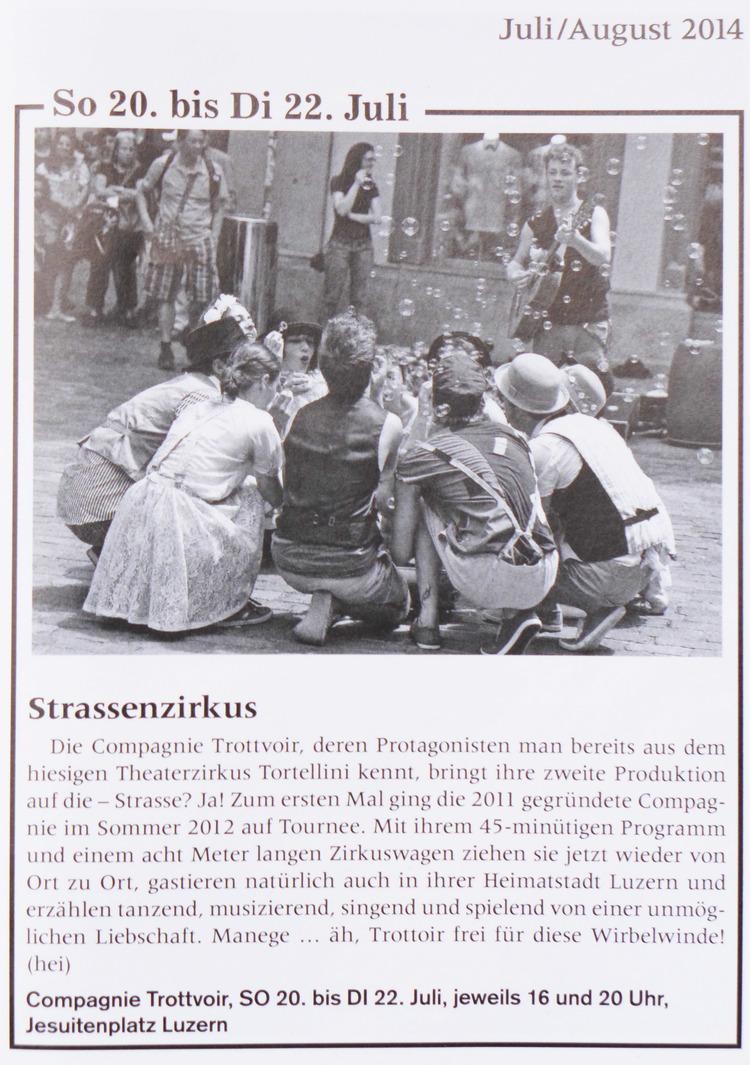 compagnie-trottvoir-2014-kulturmagazin.jpeg