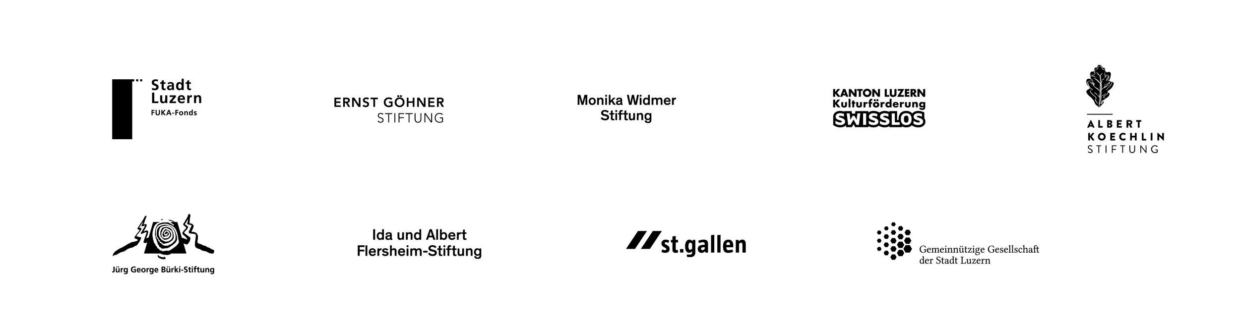 TRV_15Sekunden_Logos_Website.jpg
