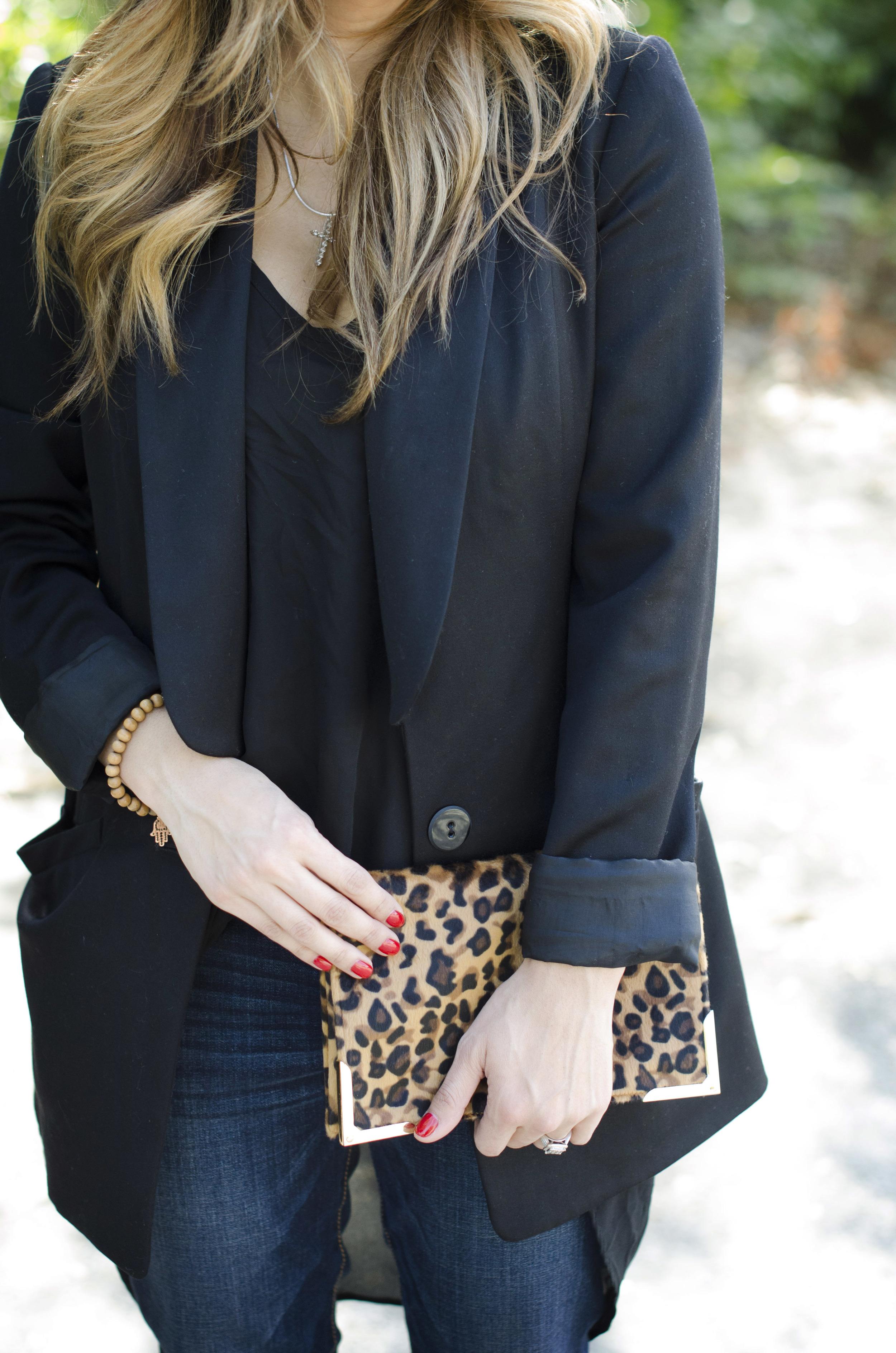 close-up-black-blazer