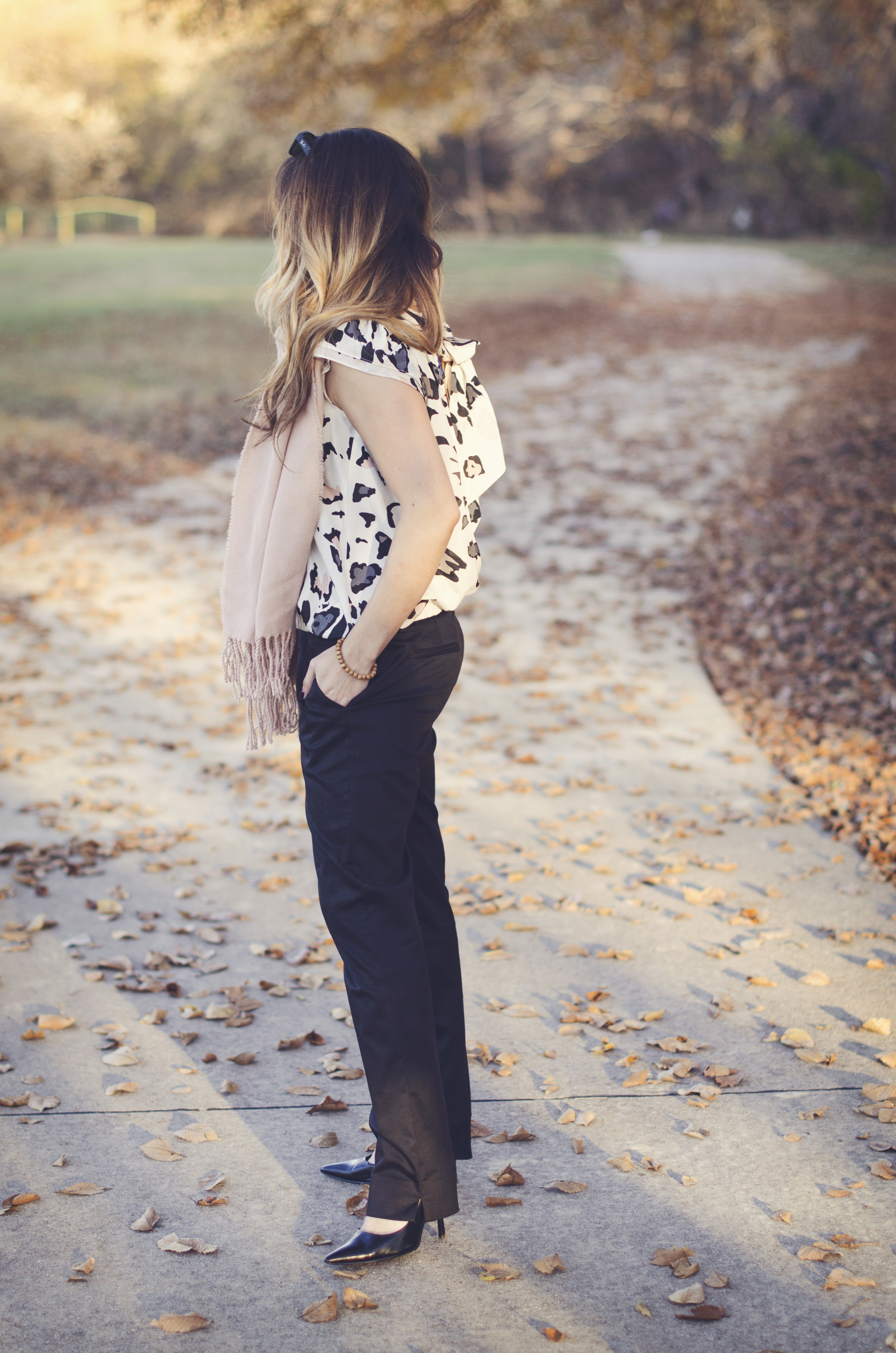 sic-couture-blush-black-pants