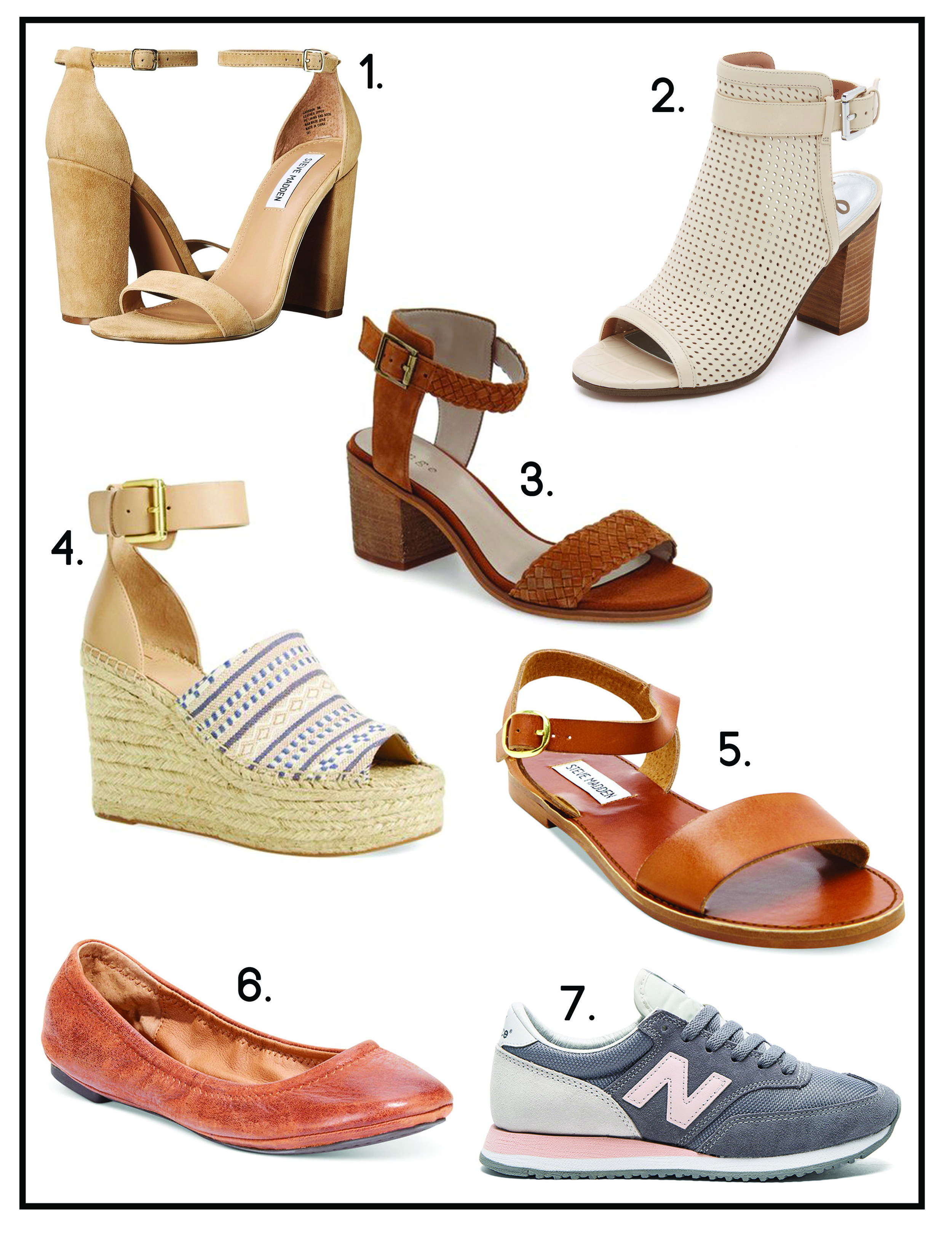 friday-favs-shoe-edition