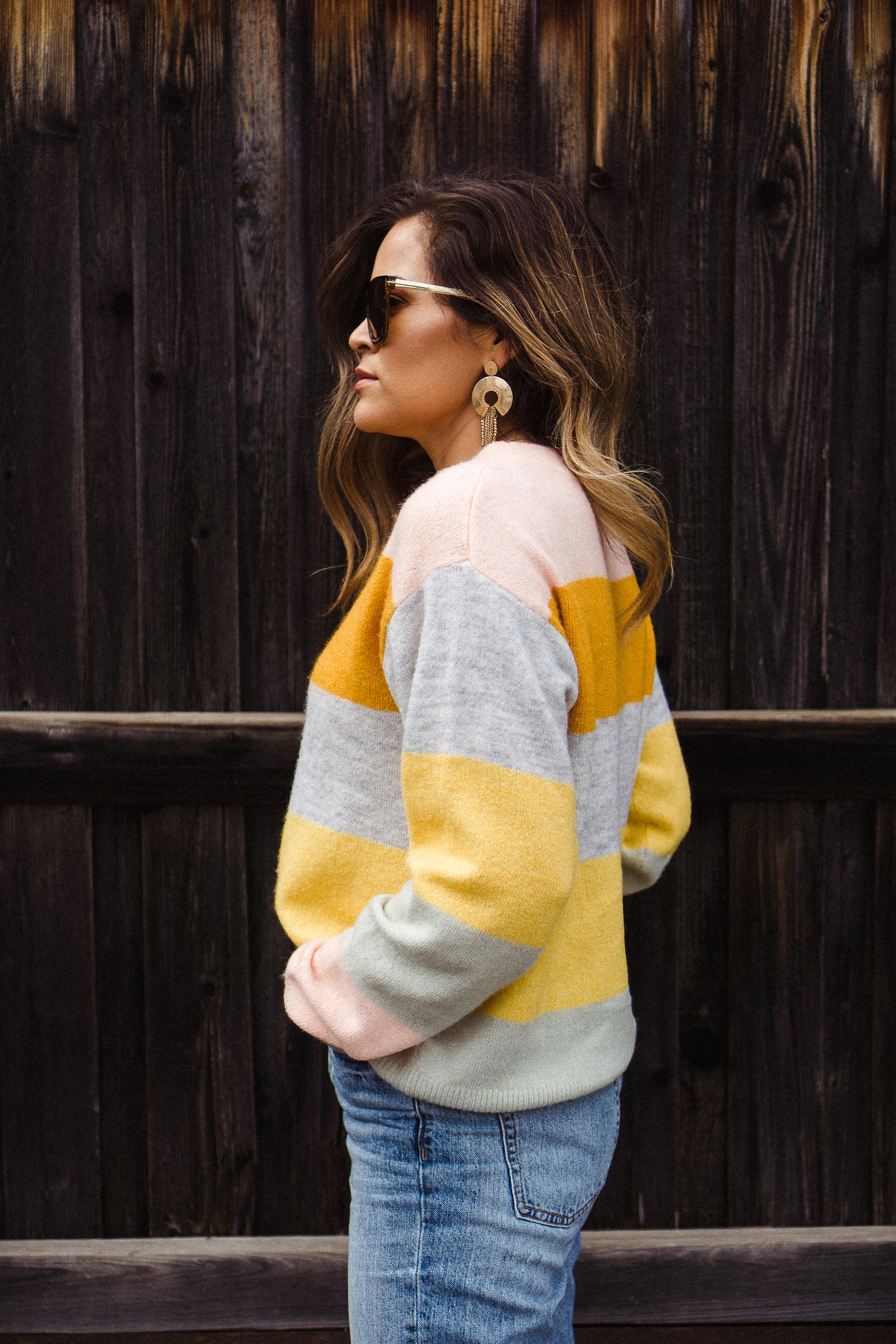spring feels with sweater4.jpg