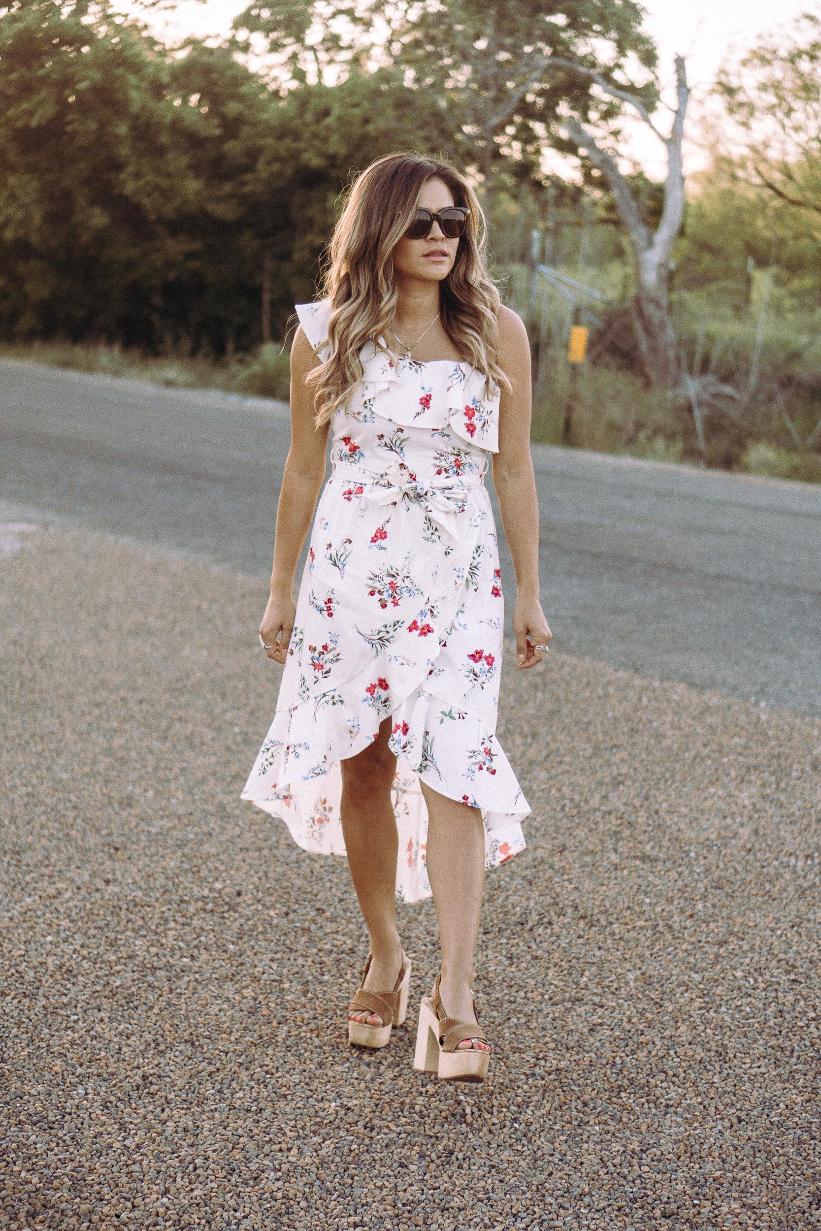 floral one shoulder dress 2.jpg