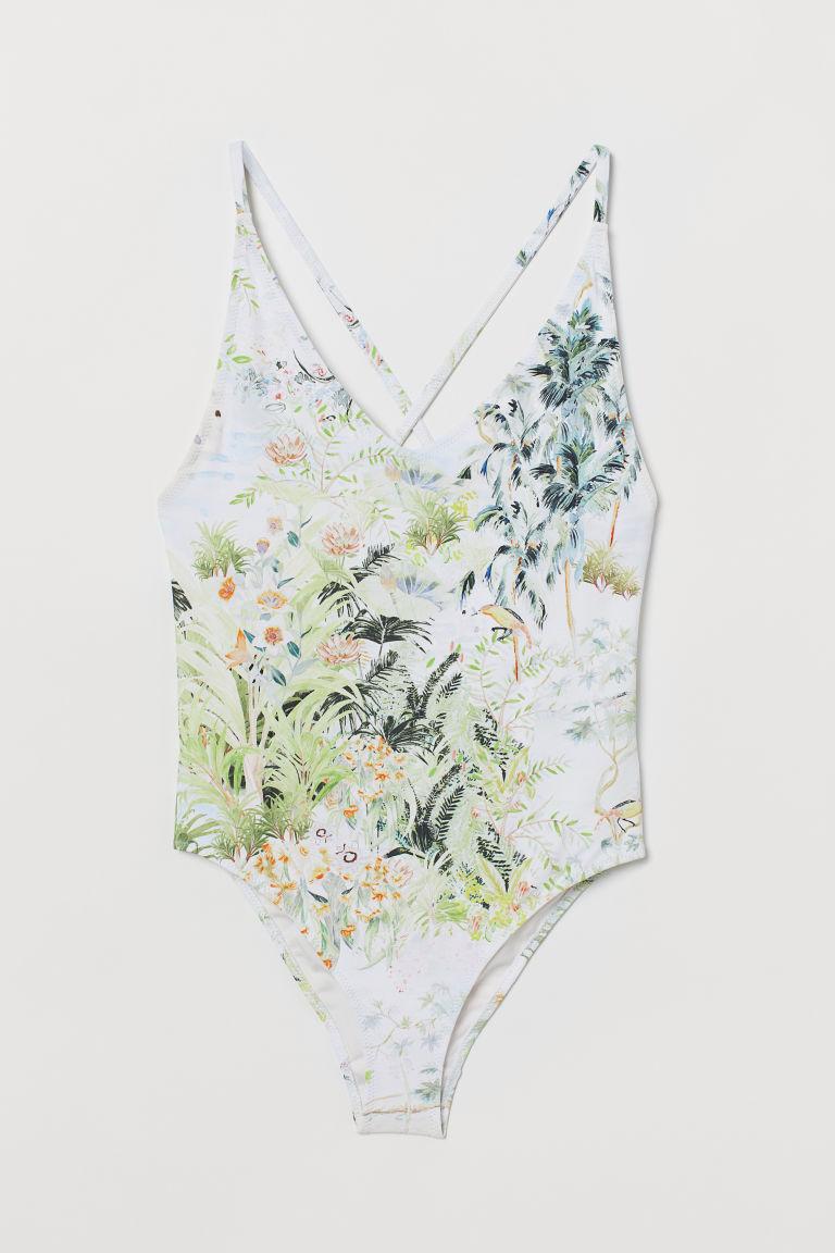 hmonepieceswimsuit1.jpg