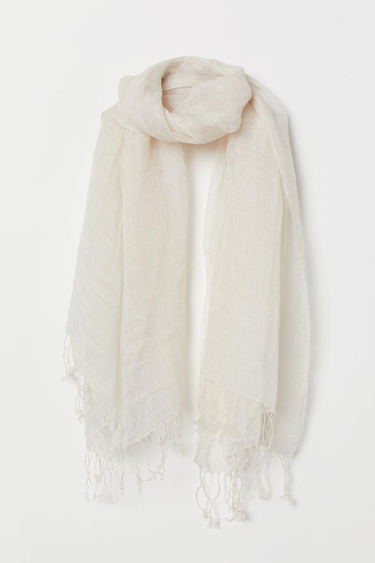hmscarf.jpg
