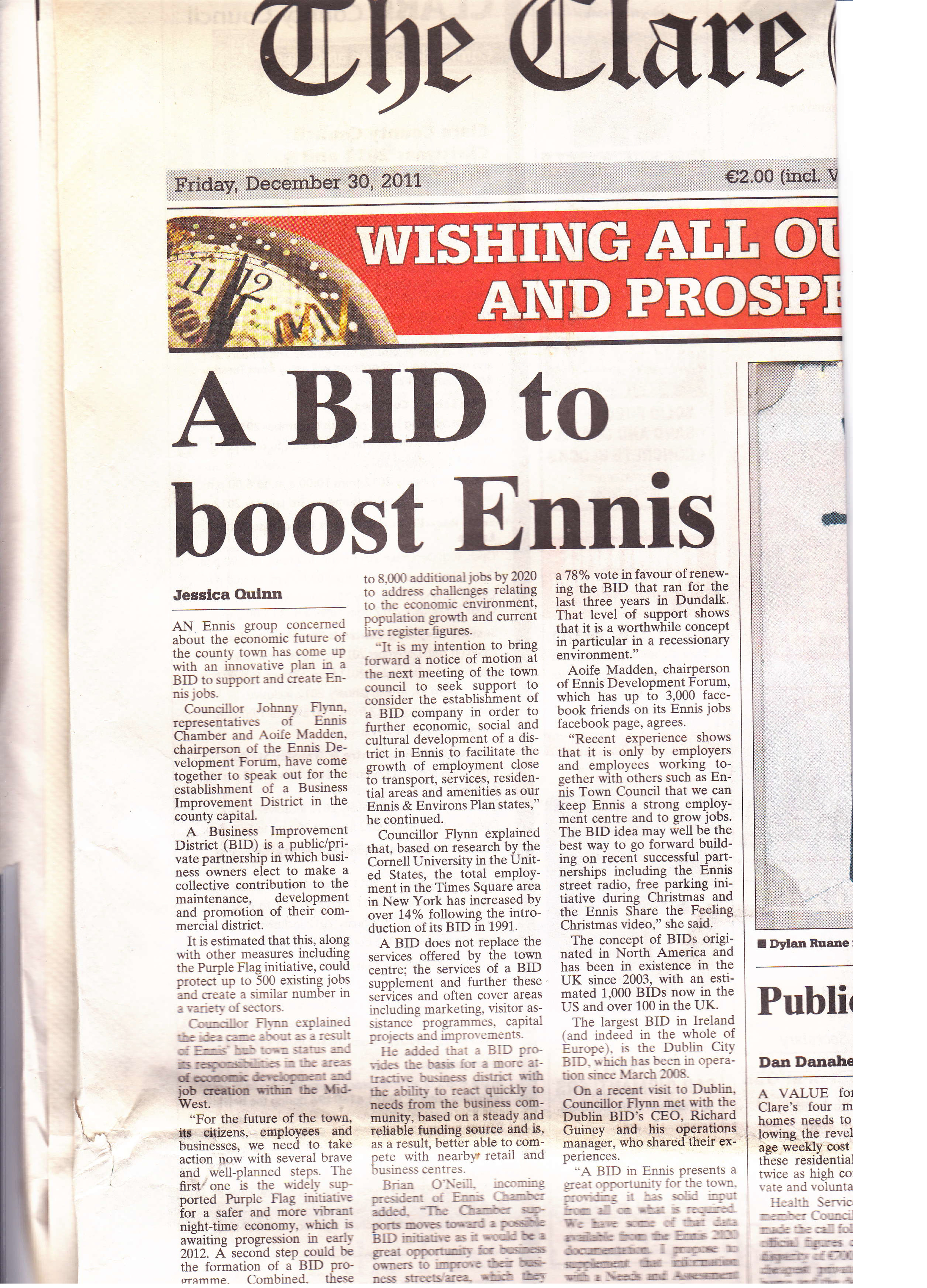 _0000_BID_A BID to boost Ennis_Dec2011.pdf.jpg