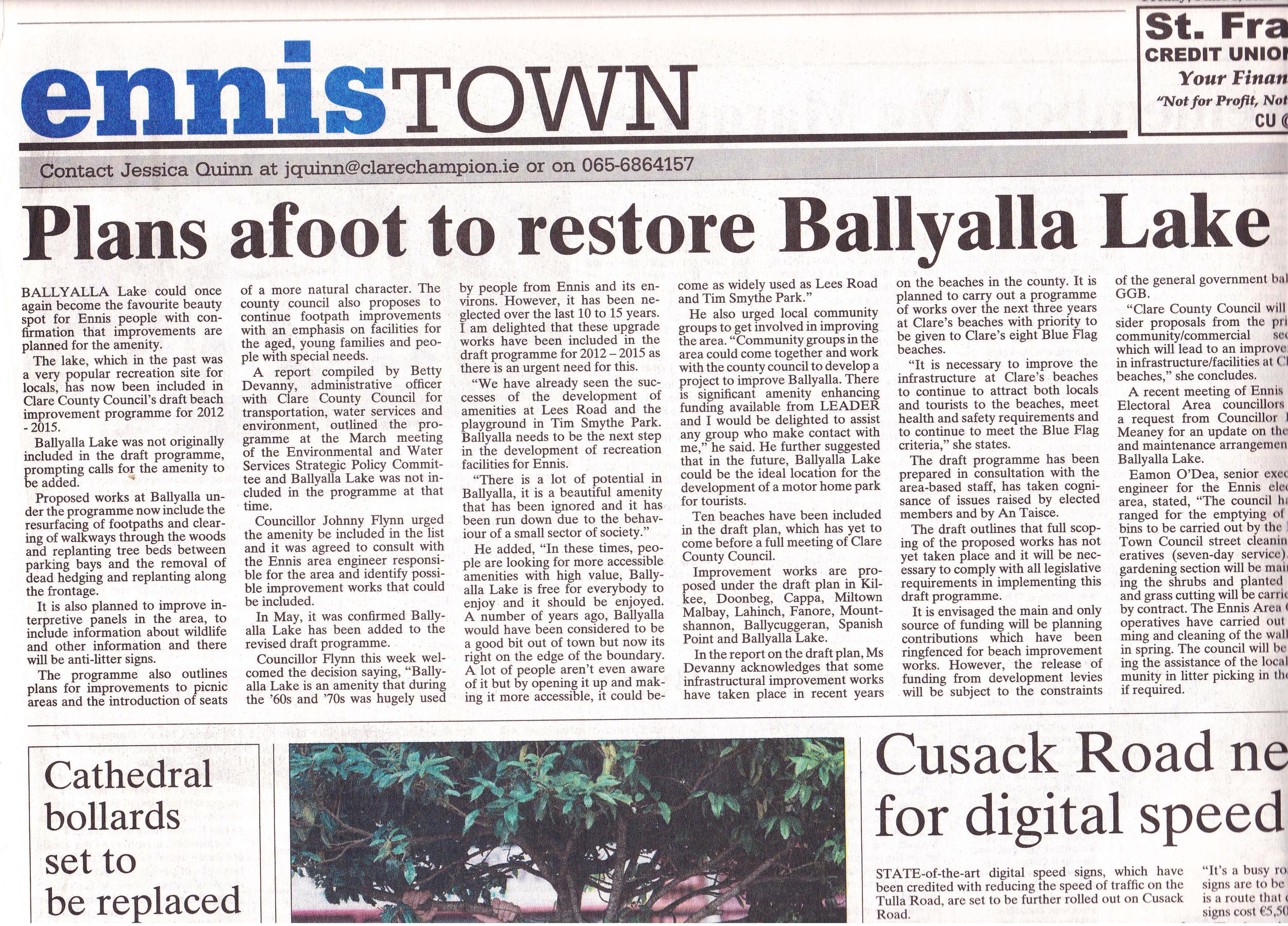 _0002_Ballyalla_PlansAfoottoRestore.pdf.jpg