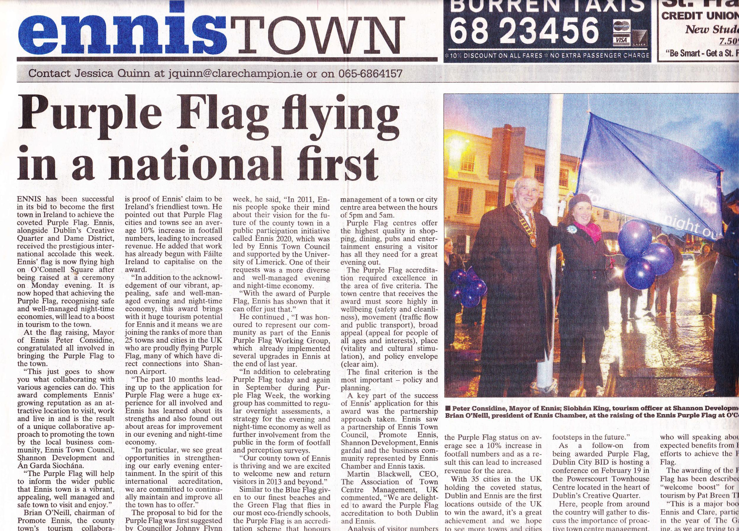 _0016_Purple Flag_Awarded.pdf.jpg